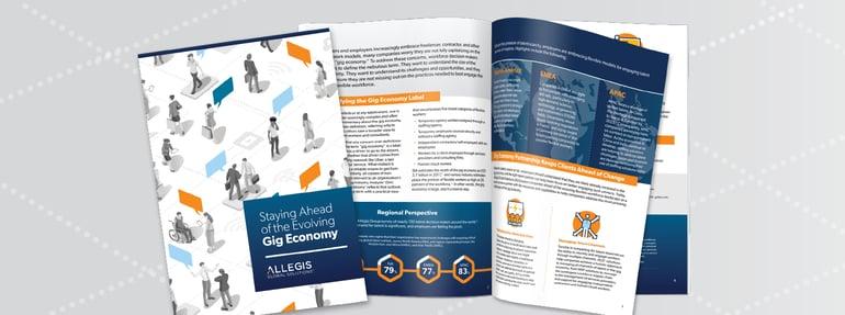 AGS_blog_gig_economy