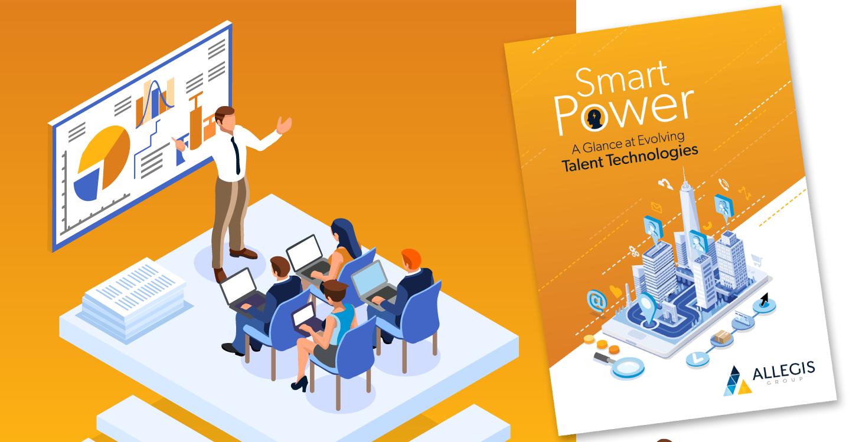AG_SmartPower_Social for Blog4