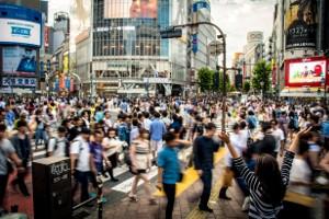 Are you prepared to take advantage of HR analytics? (iStock/LanceB)