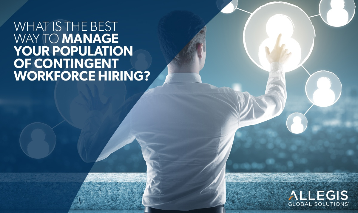 Take this quiz to learn the best way to manage your contingent workforce