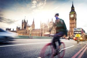 The UK is solving unemployment - but what does this mean for talent acquisition?