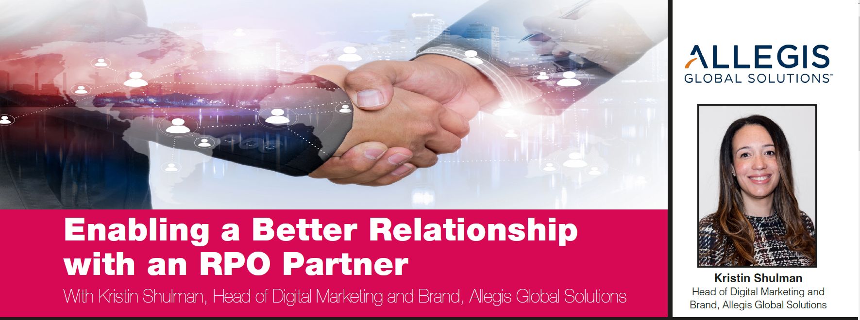 Enabling_a_Better_Relationship_with_an_RPO_Partner