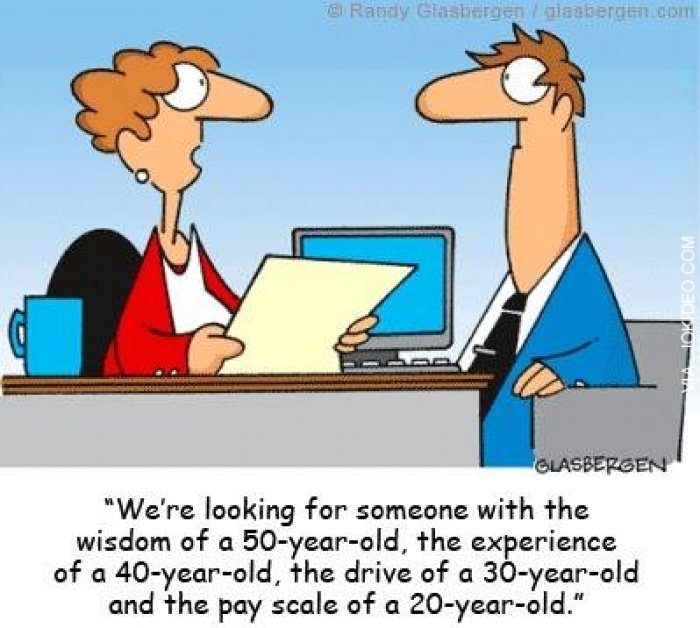 Funny-job-interview-cartoon.jpg