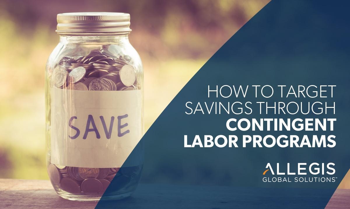 Target_Savings_US.jpg