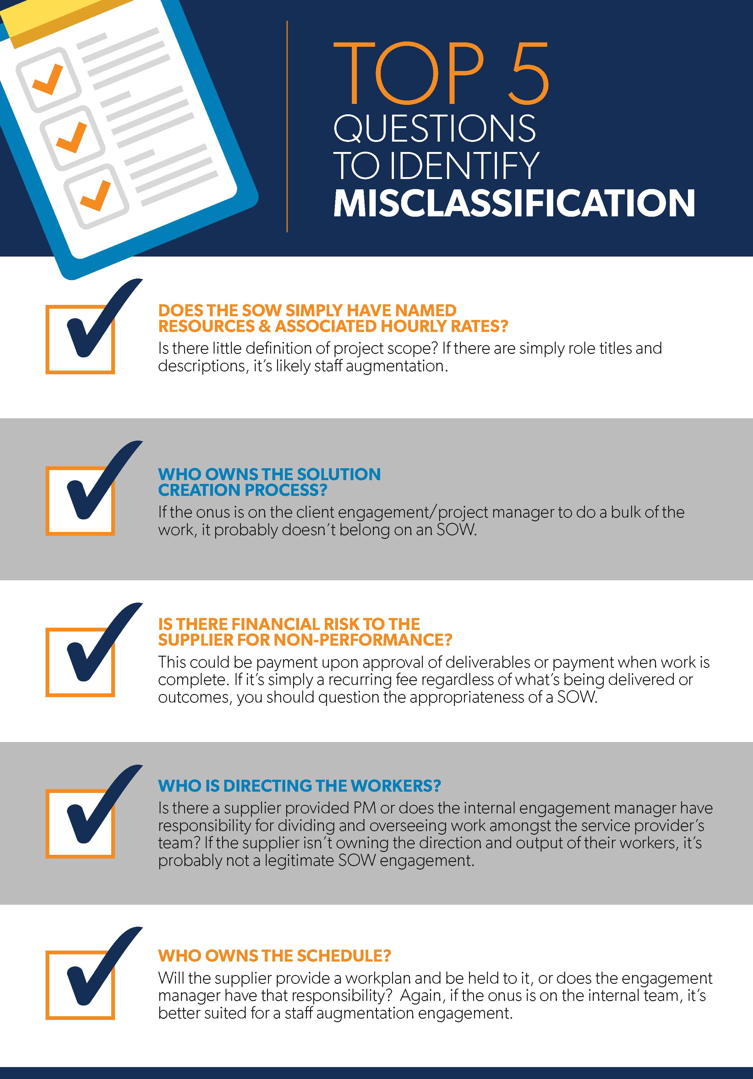 SOW_Misclassification_checklist_blogcrop