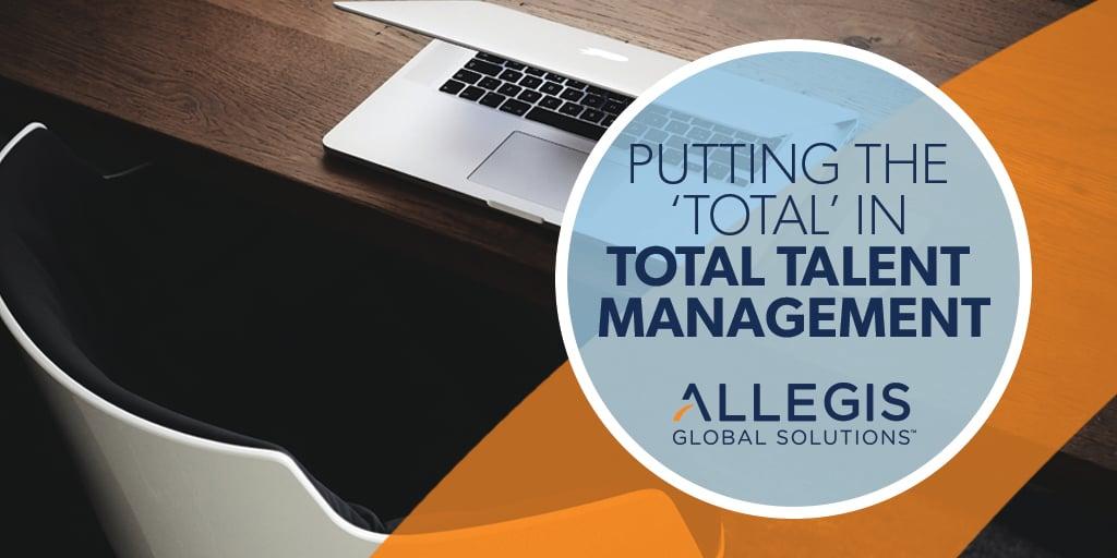 Total_Talent_Blog_20181005_1328