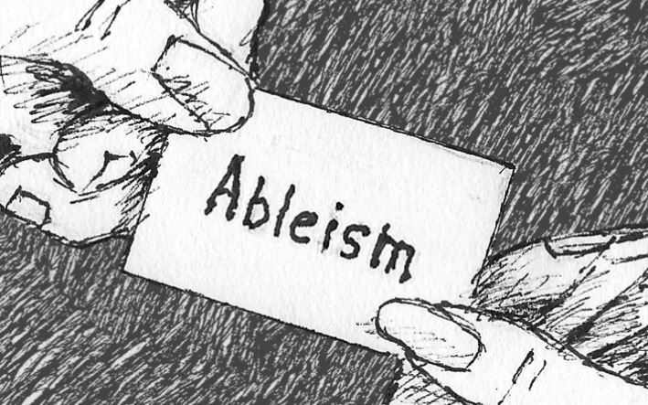 ableism-at-work