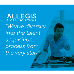 diversity-hiring (1).png