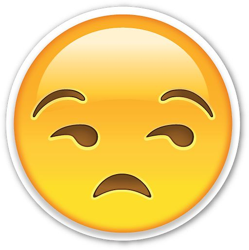 eyeroll emoji.jpg