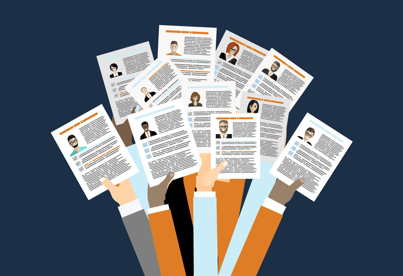 job-description-ags-blog