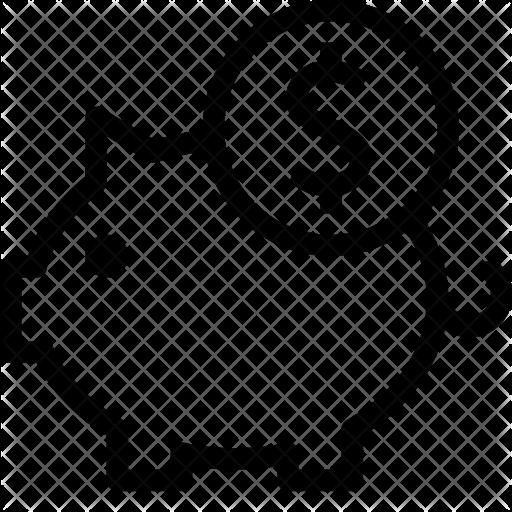 savings 2 icon