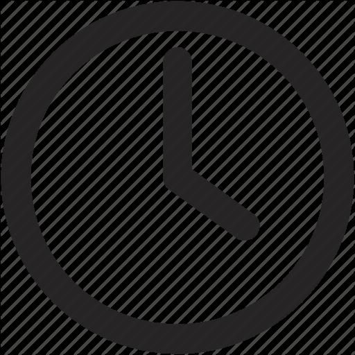 time square icon