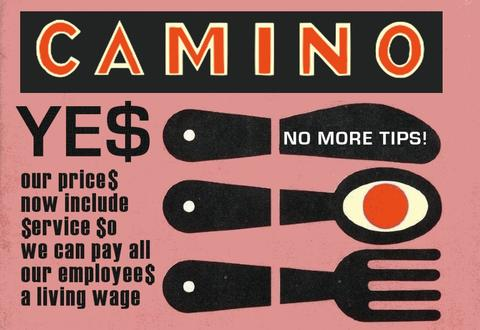tip-wages-recruiting