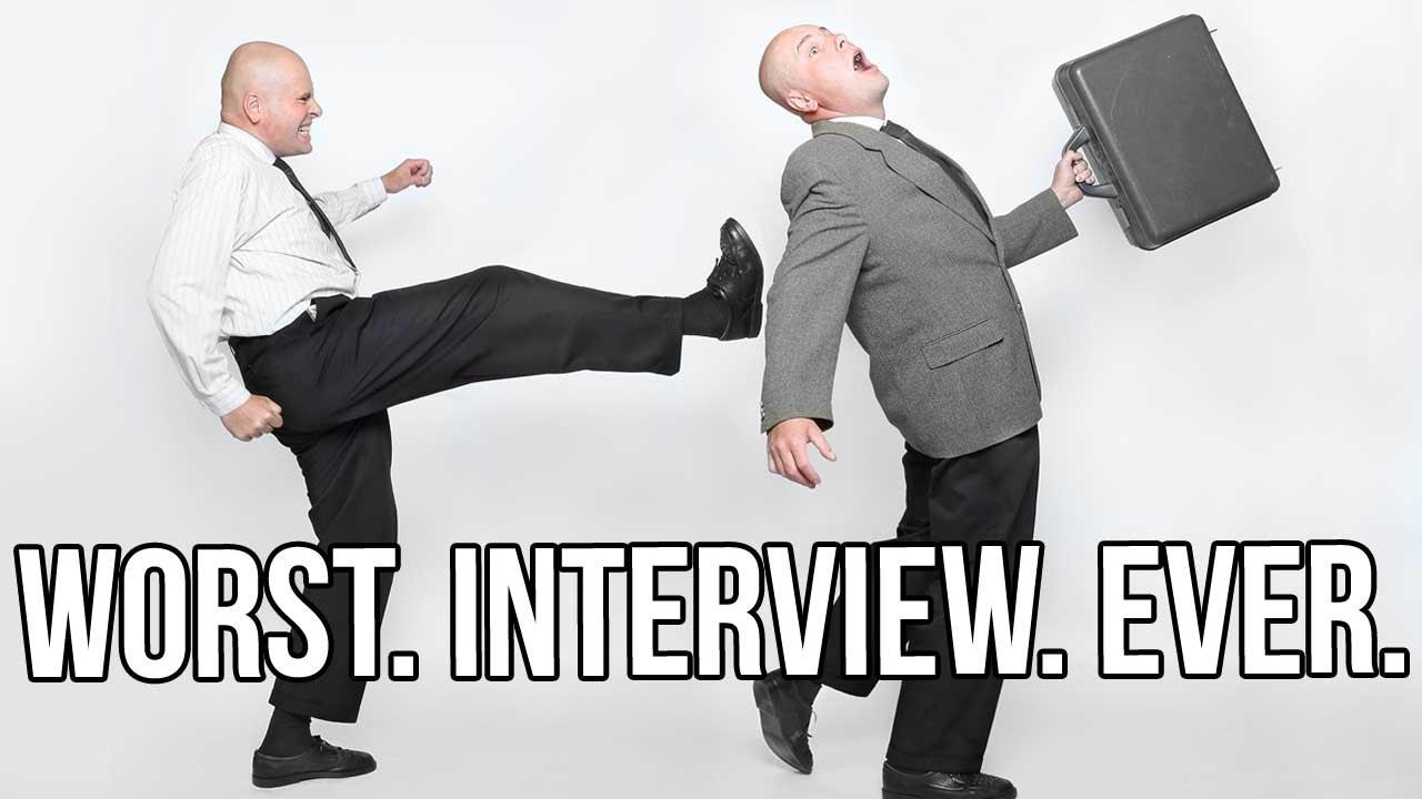 worst interview-1.jpg