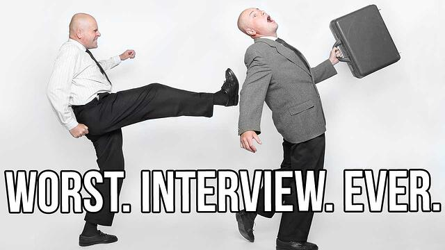 worst interview-1.jpg
