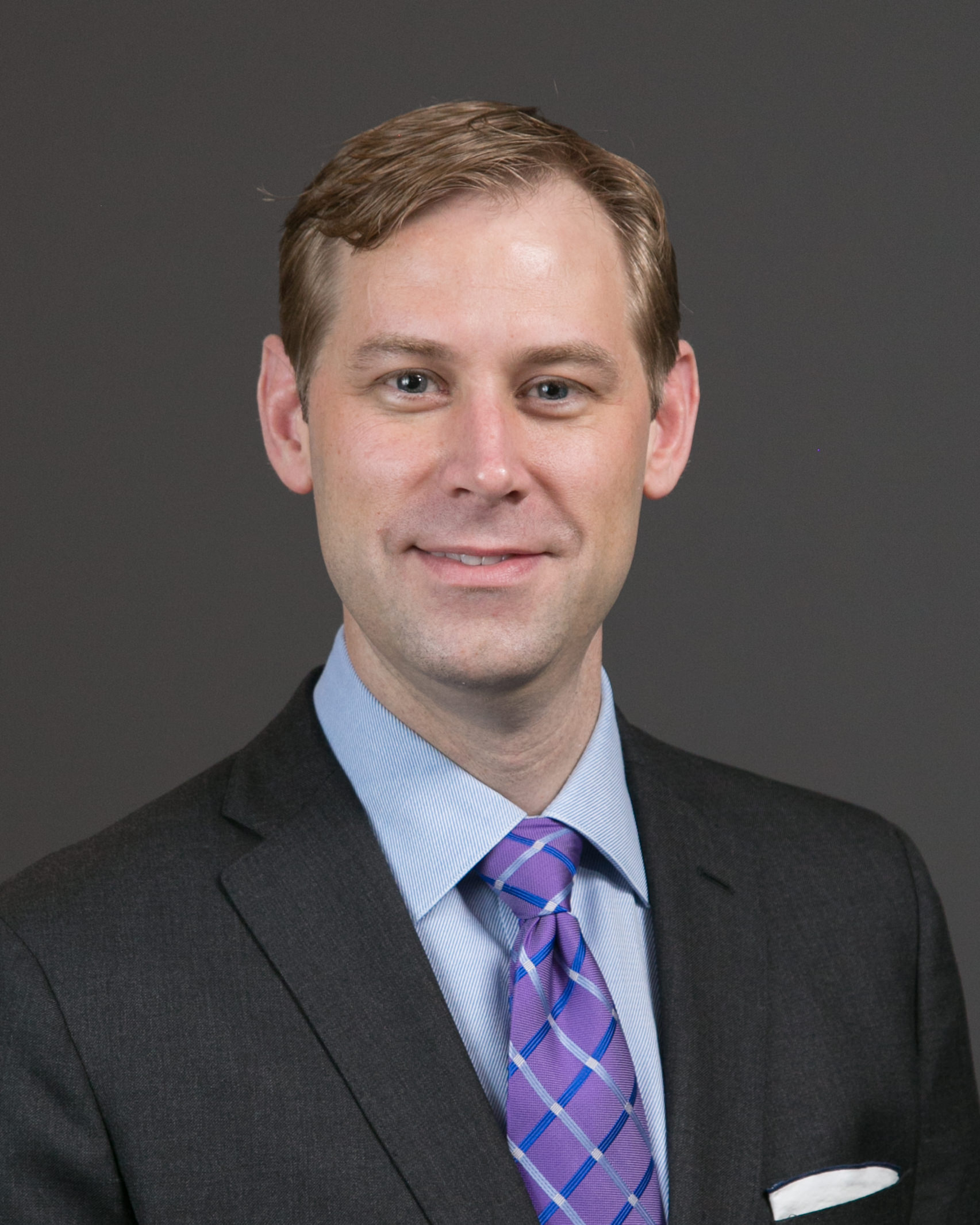 Cory Hansen